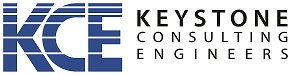 Keystone Consulting Engineers Inc