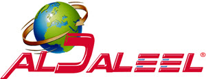 Al Daleel Raqamee For IT & GIS