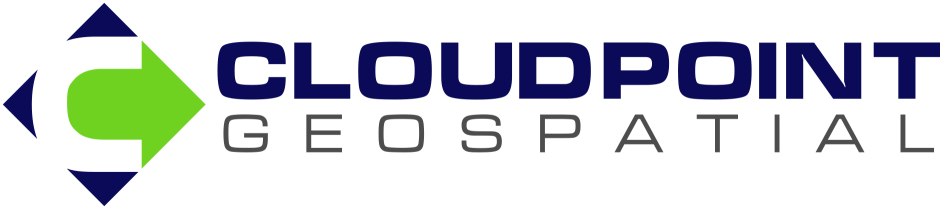 Cloudpoint Geospatial Inc.