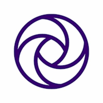 Grant Thornton Public Sector LLC
