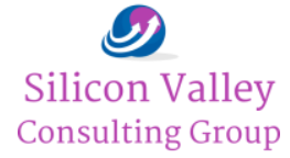 Silicon Valley Consulting Group