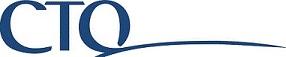 CTQ Consultants Ltd