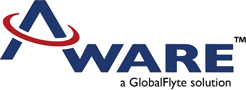 AWARE™ - a GlobalFlyte, Inc. Solution