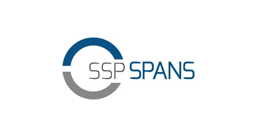 SSP SPANS