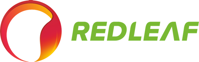 RedLeaf Technologies Private Ltd