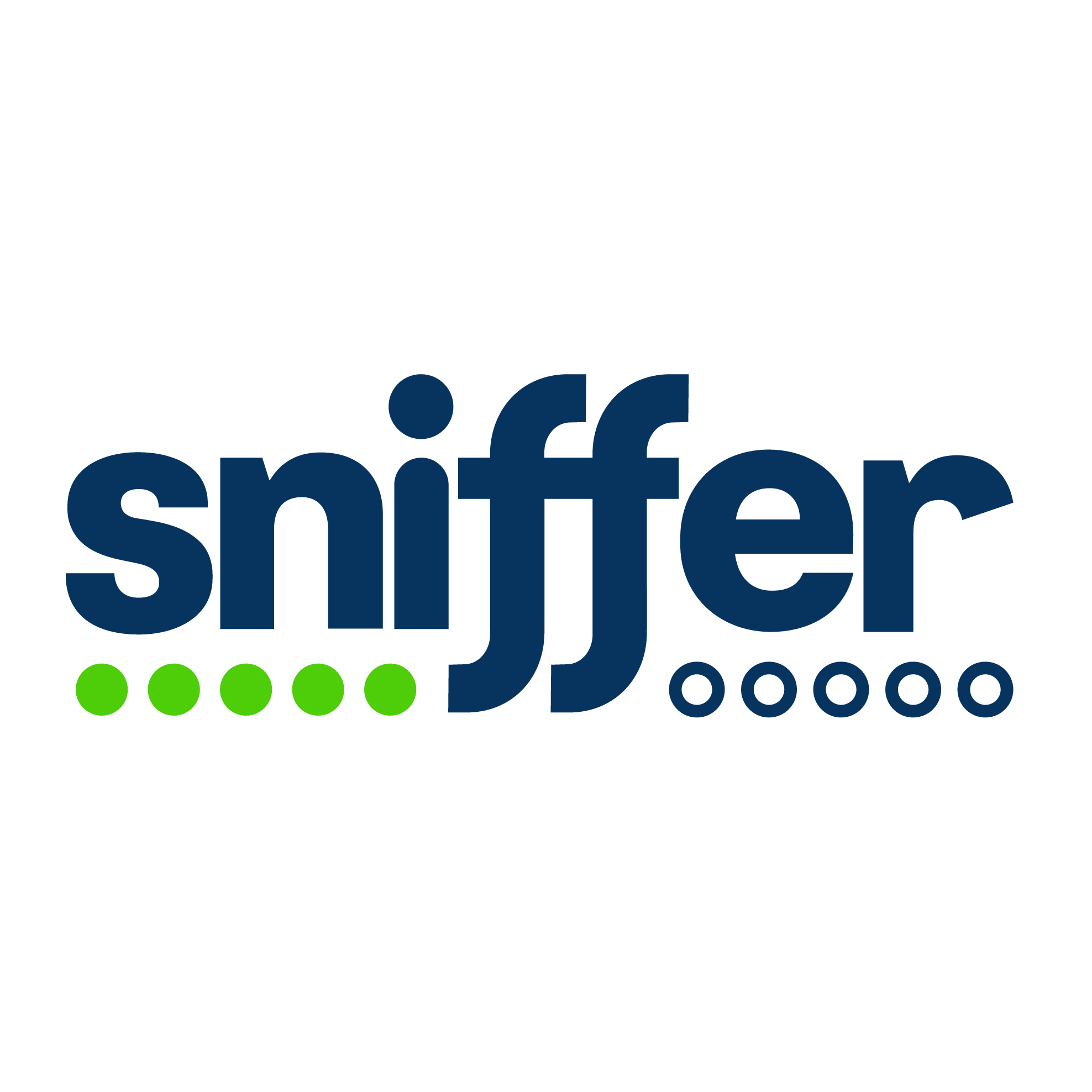 Sniffer Robotics LLC