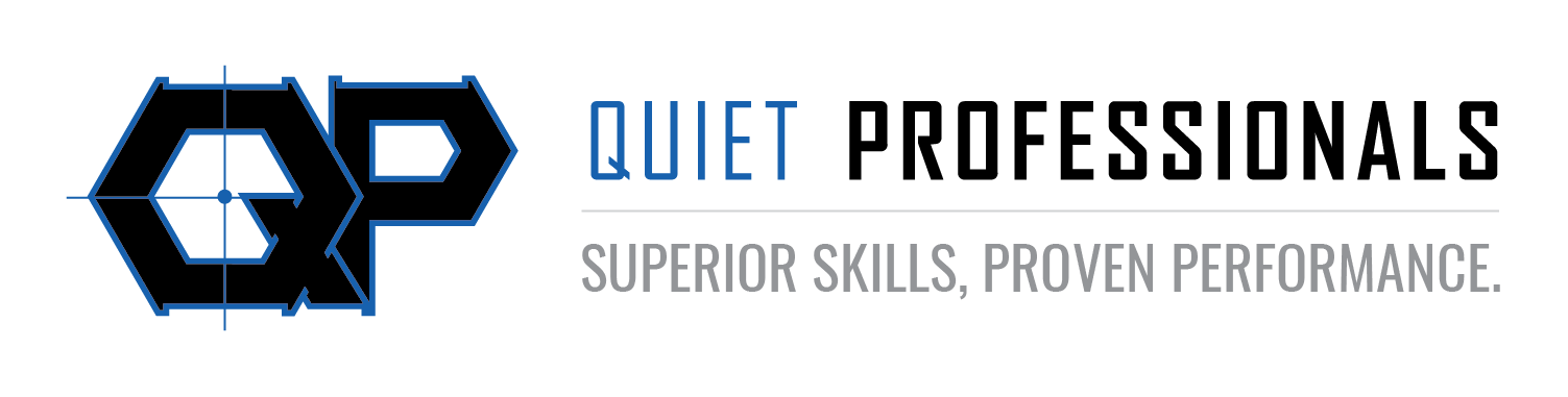 Quiet Professionals LLC