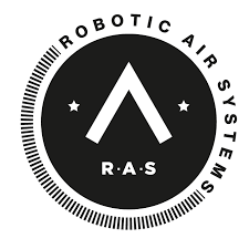 Robotic Air Systems S.A.C.