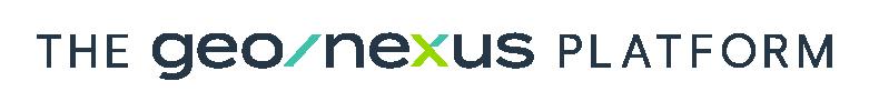 Geonexus Integration Platform