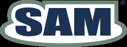 Surveying And Mapping, LLC (SAM)