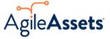AgileAssets Inc