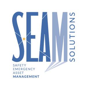 SEAM Solutions LLC