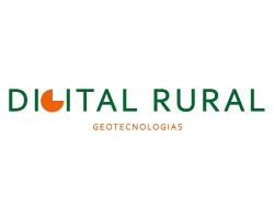 Digital Rural