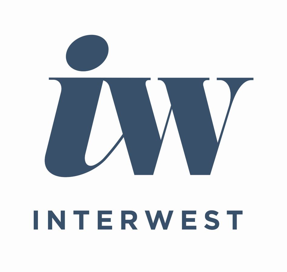 Interwest Consulting Group