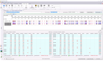 PipelineOffice® Integrity Analyst