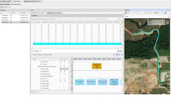 PipelineOffice® Risk Modeler