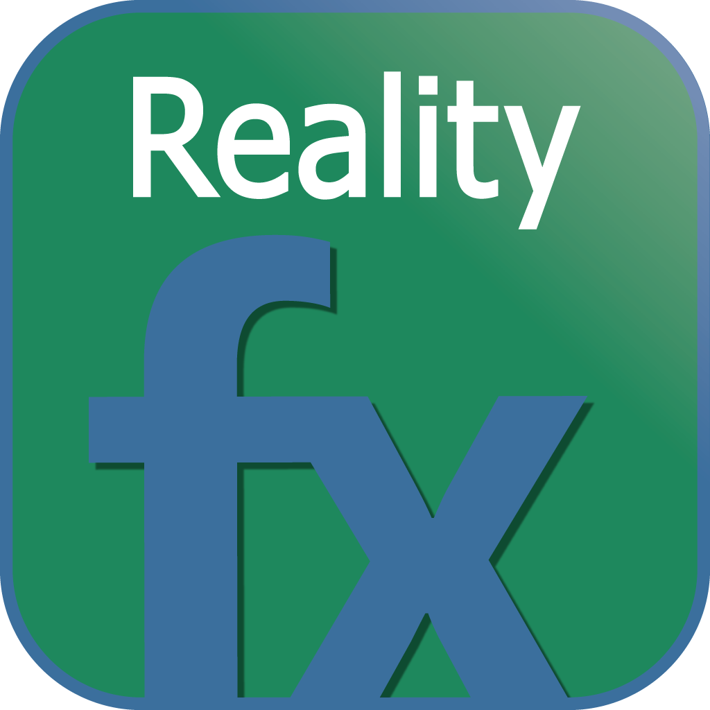 FX Reality