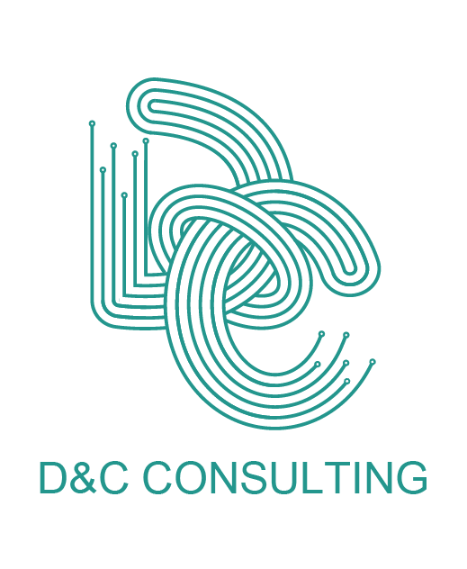 D&C Consulting (A Kinetix Company)