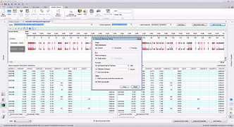PipelineOffice® Data Alignment