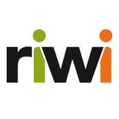 RIWI Corp