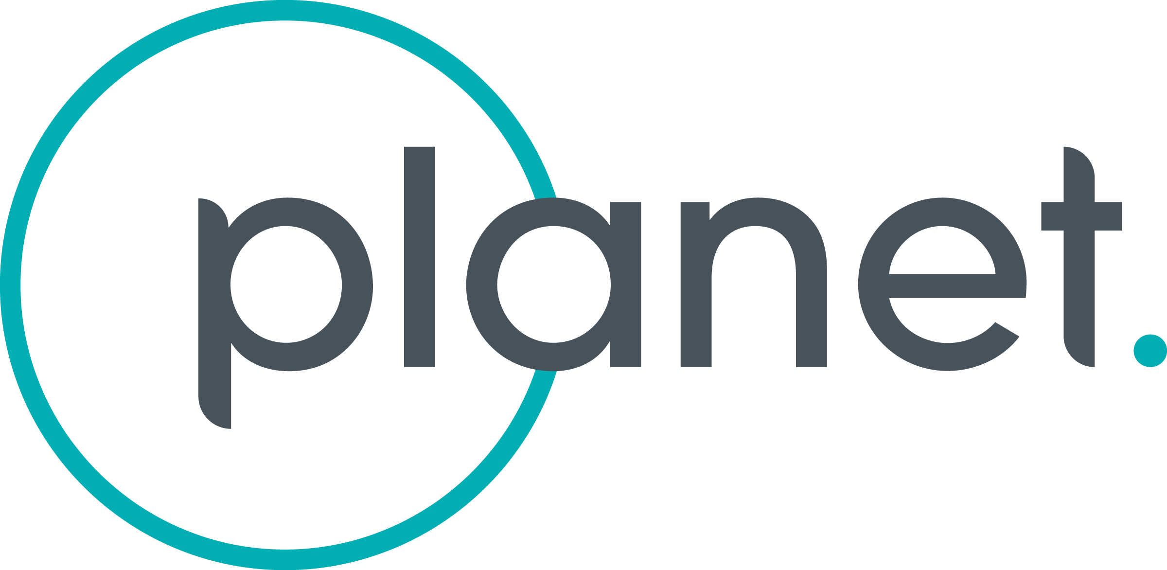 Planet Labs Inc