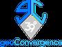 geoConvergence, LLC (dba 39°N)