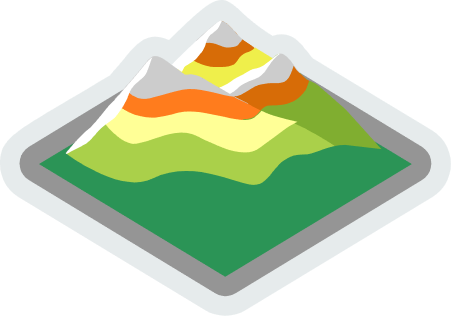 Elevation Analysis Services