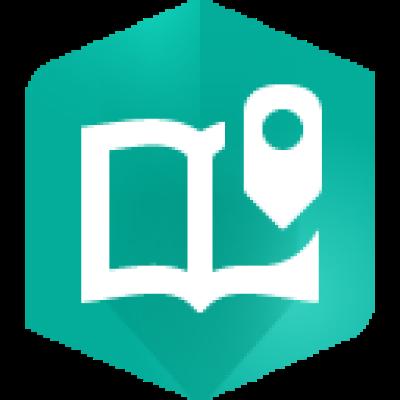 ArcGIS StoryMaps