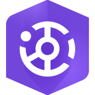 ArcGIS Hub - Open Data
