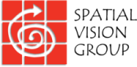 Spatial Vision Group Inc