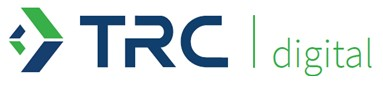 TRC Environmental Corp