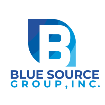 Blue Source Group Inc