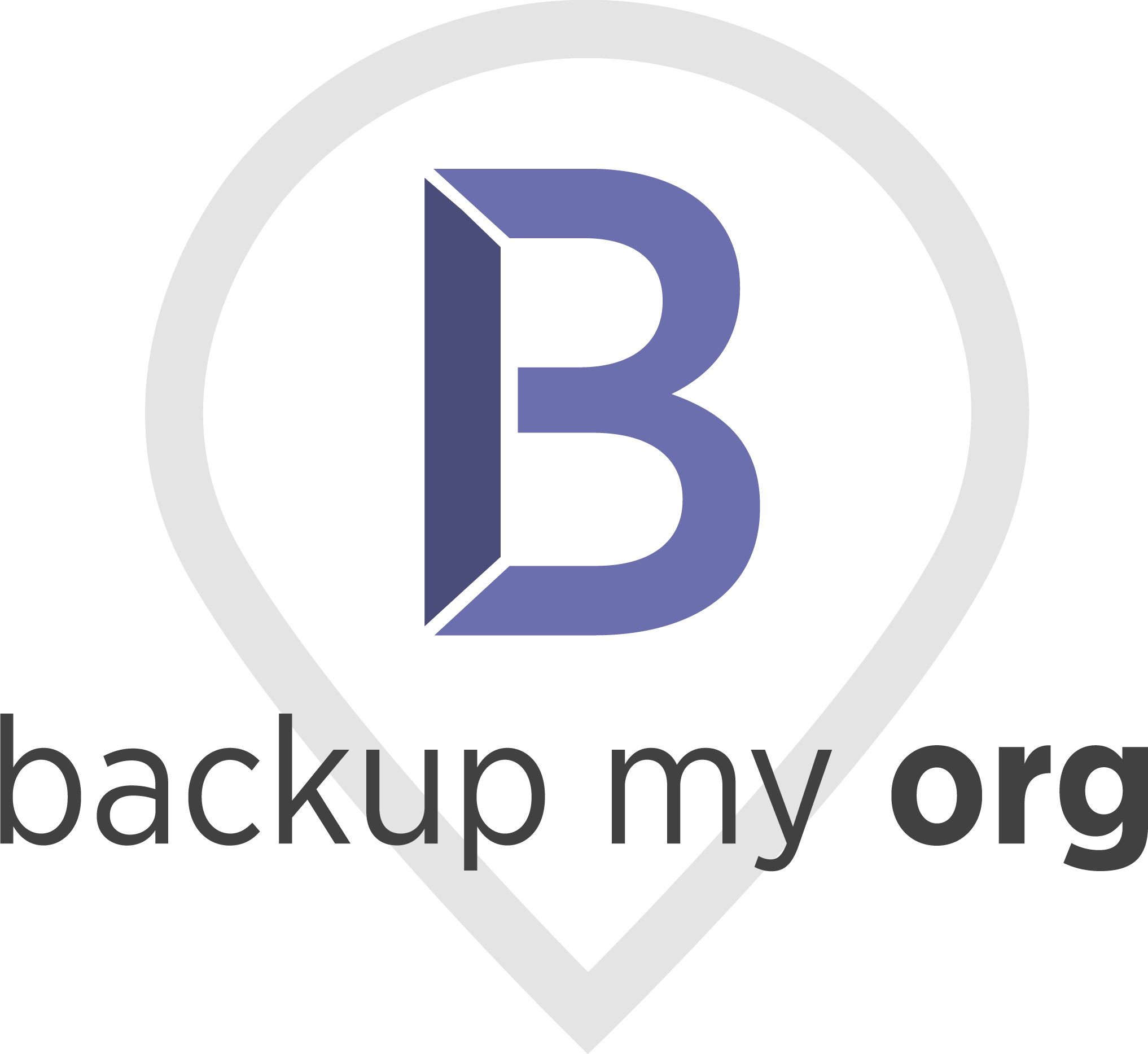 Backup My Org