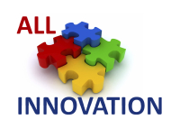 All4innovation