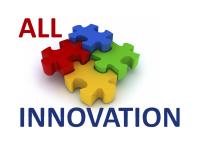 All4innovation