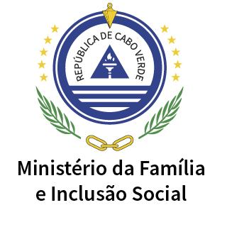 Cadastro Social Único