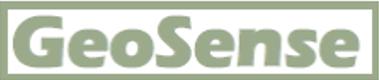 Geosense