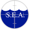 S. E. A. Graphics Inc