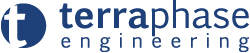 Terraphase Engineering Inc