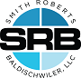 Smith Roberts Baldischwiler LLC