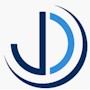 Jacobsen Daniels Associates