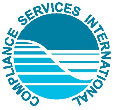 Compliance Services International