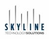 Skyline Technology Solutions