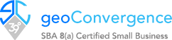 geoConvergence, LLC
