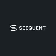 Seequent Ltd