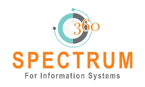 Spectrum for Information Systems