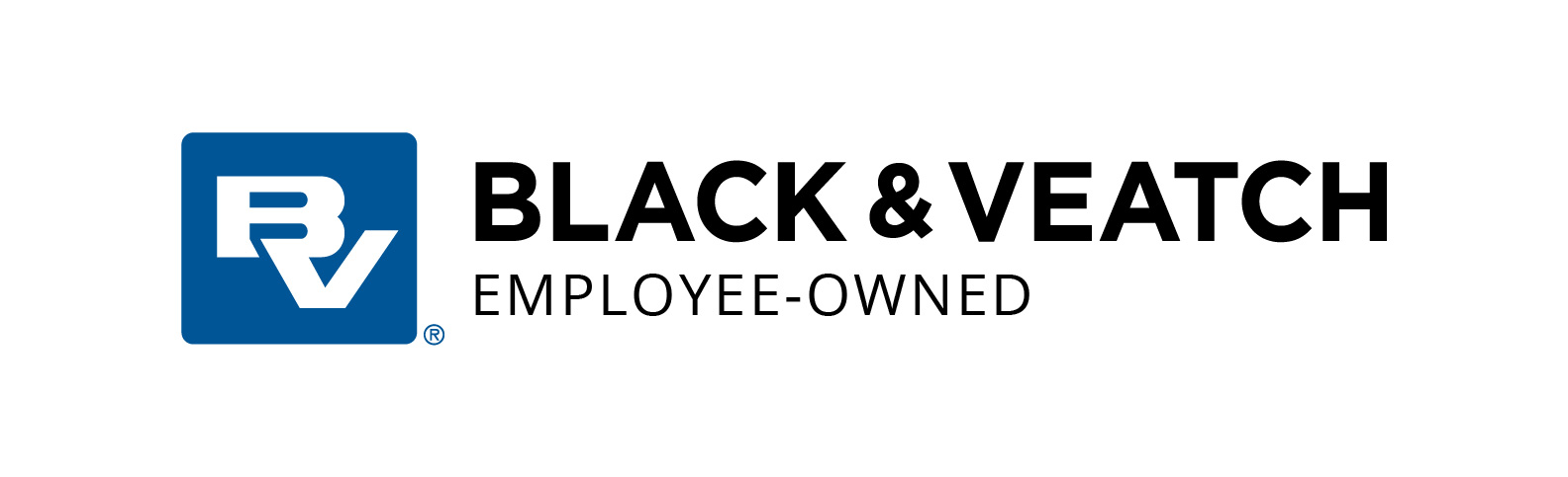Black & Veatch Corp