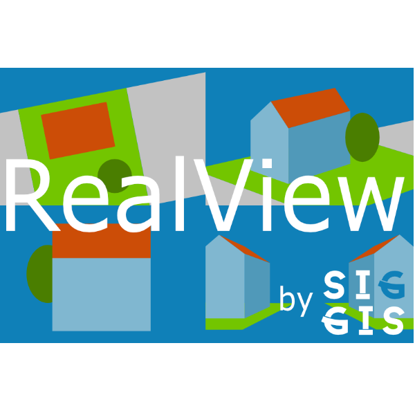 Realview Add-in