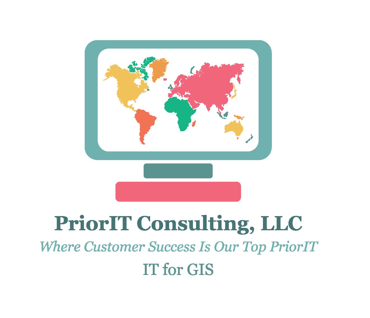 PriorIT Consulting, LLC