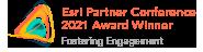 2021 EPC Winner Fostering Engagement